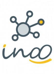 cropped-inoo-logo.jpg