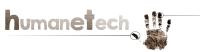 Logo Humanetech