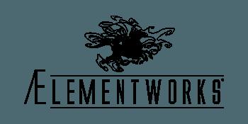 aelementworks