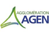 agglo-agen
