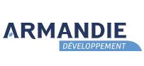 armandie-developpement