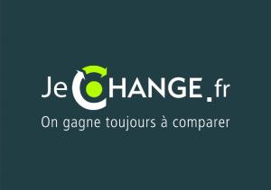 logo-jechangefr