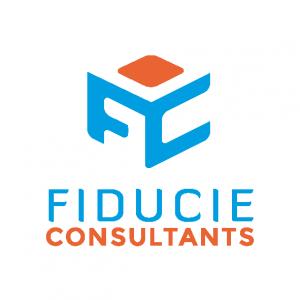 logo-fiducie-rvb-ok-01