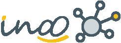 Logo inoo